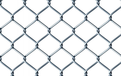 Chain Link Fence Installation in Broward County Power Fence Inc