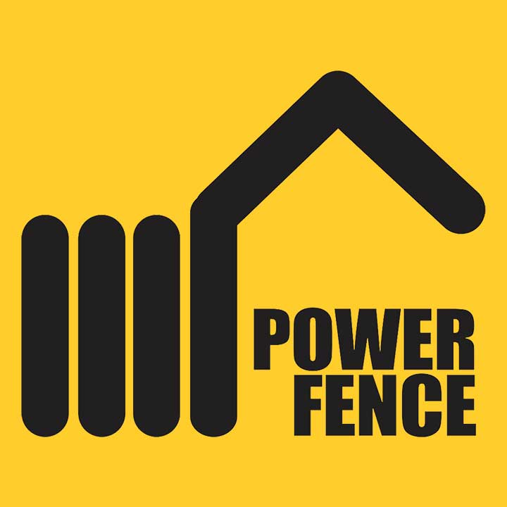 Power Fence - Broward County Fence Company